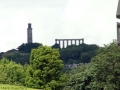View Of Calton Hill