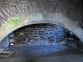 Doune Castle – Kitchen 2