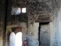 Doune Castle Historic