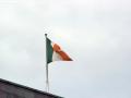 Dublin Ireland, Tricolour