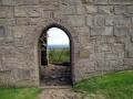 Dunstanburgh-Castle-9167