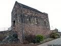St Margaret's Chapel - Edinburgh Castle