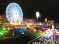 Edinburgh Christmas 2014