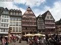 Frankfurt am Main - Altstadt
