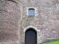 Scottish Highlands, Doune Castle