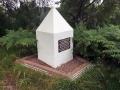 Ardclach Memorial