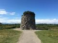 Culloden Battlefield