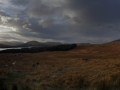 Bridge of Orchy Panoramic