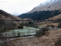 Glenfinnan Viaduct 3