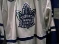 Toronto Hockey Hall of Fame - Toronto Maple Leafs