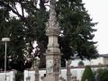 Kutná Hora, Czech Republic - edlec Ossuary Church Of Bones