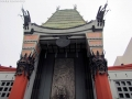 Los Angeles, TCL Chinese Theatre