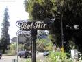 Los Angeles, Bel-Air