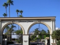 Los Angeles, Paramount Pictures