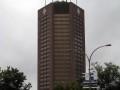 Montreal Quebec - CBC
