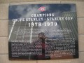 Montreal Quebec - NHL Canadiens Habs 1978 - 1979