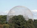 Montreal Quebec - Biosphere