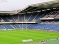 Murrayfield Stadium