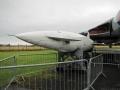 National Museum of Flight,