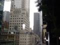 Trump Tower, New York