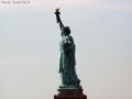 New York, Statue of Liberty