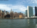 New York, United Nations Headquarters