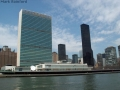 New York, United Nations Headquarters