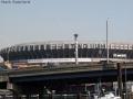 New York, Yankee Stadium