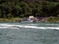Ontario, Canada, Niagara Falls Maid Of The Mist Boat