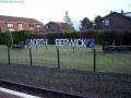 North Berwick, East Lothian