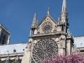 Paris, Notre Dame de Paris
