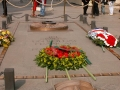 Paris, Tomb of the Unknown Soldier