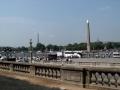 Paris, Luxor Obelisk