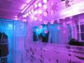 Paris, France, Ice Kube Bar