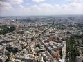 View From Montparnasse