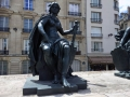 Musée d'Orsay Sculpture