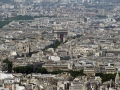 View From Montparnasse