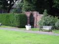 Portobello Brighton Park