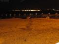 Portobello Beach @ Night