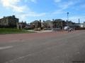 Portobello - St. Johns