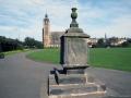 Portobello - Brighton Park