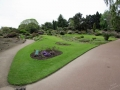 Royal Botanic Garden - Edinburgh