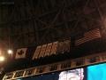 Toronto Ontario,  Canada  The Rogers Centre (Sky Dome) - Blue Jays MLB