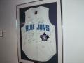 Toronto Ontario,  Canada  The Rogers Centre - Blue Jays MLB