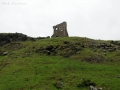 St Anthony\'s Chapel on Arthur\'s Seat
