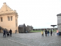 Stirling_castle_panoramic