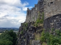 stirling_Castle_2