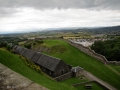 stirling_castle_15
