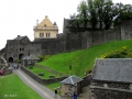 stirling_castle_16