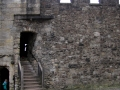 stirling_castle_19